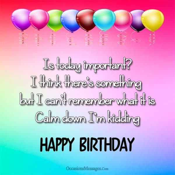 Text Message Birthday Cards  Happy Birthday SMS Wishes Greetings and Messages