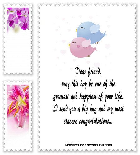 Text Message Birthday Cards  NEW BIRTHDAY WISHES BEST BIRTHDAY SMS DOWNLOAD HAPPY