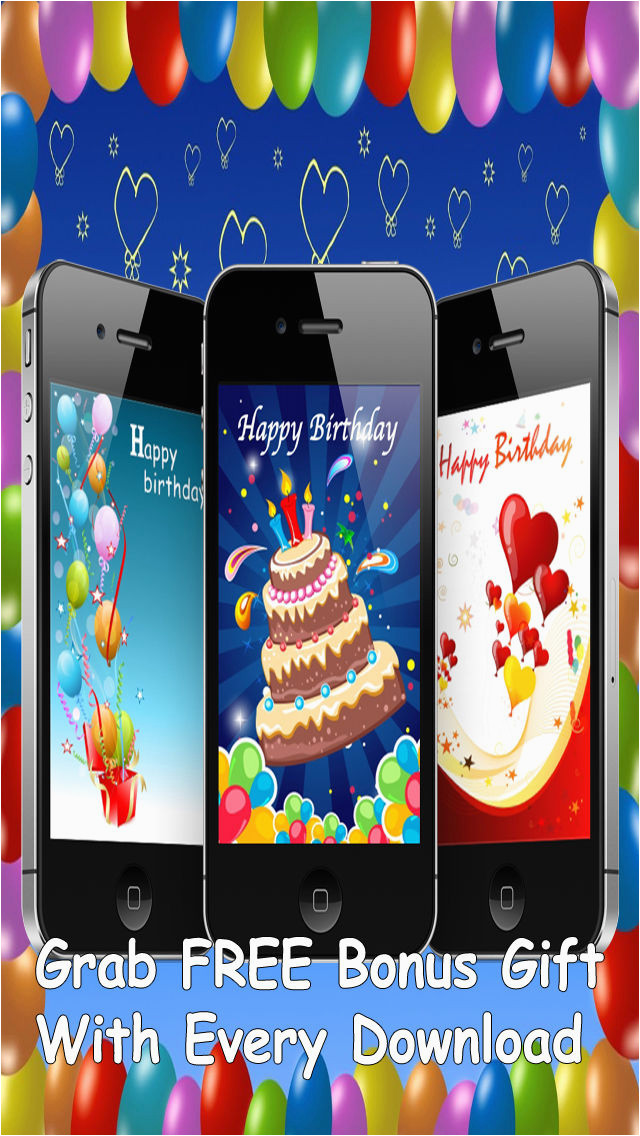 Text Message Birthday Cards  Send Birthday Card by Text Message