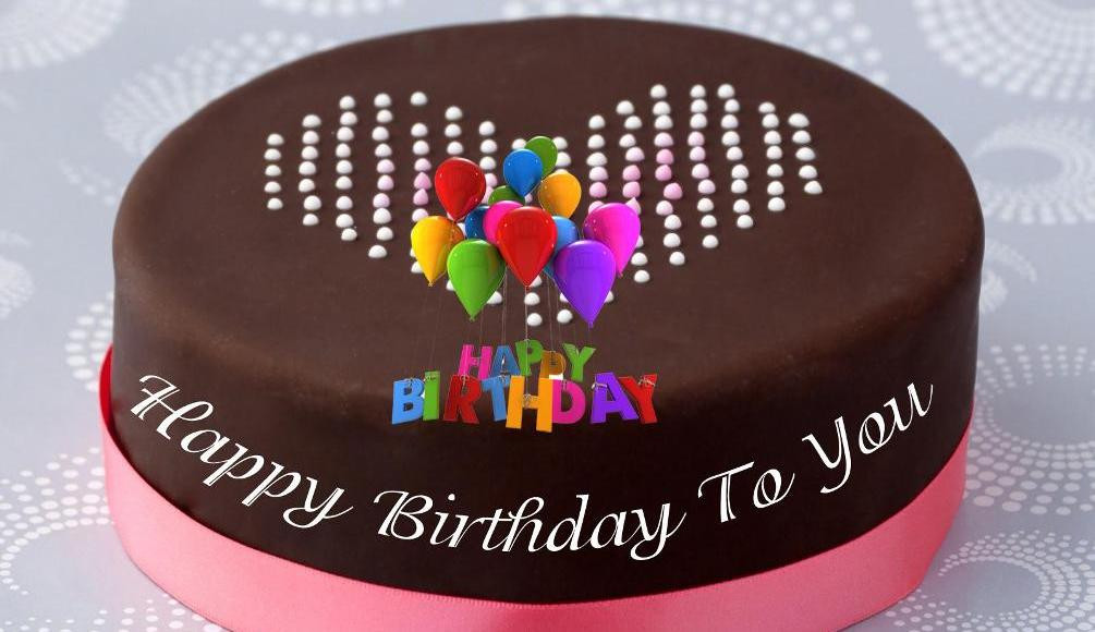 Text Message Birthday Cards  130 Best Birthday Text Messages You Can Send To Anyone
