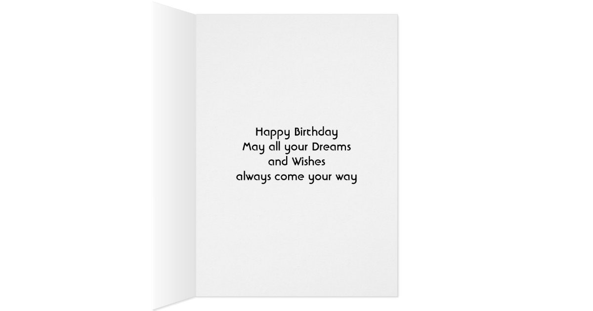 Text Message Birthday Cards  mobile phone text message Happy Birthday Card