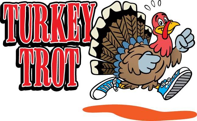 Thanksgiving Turkey Trot  30 Best Thanksgiving Day Turkey Trot Best Round Up