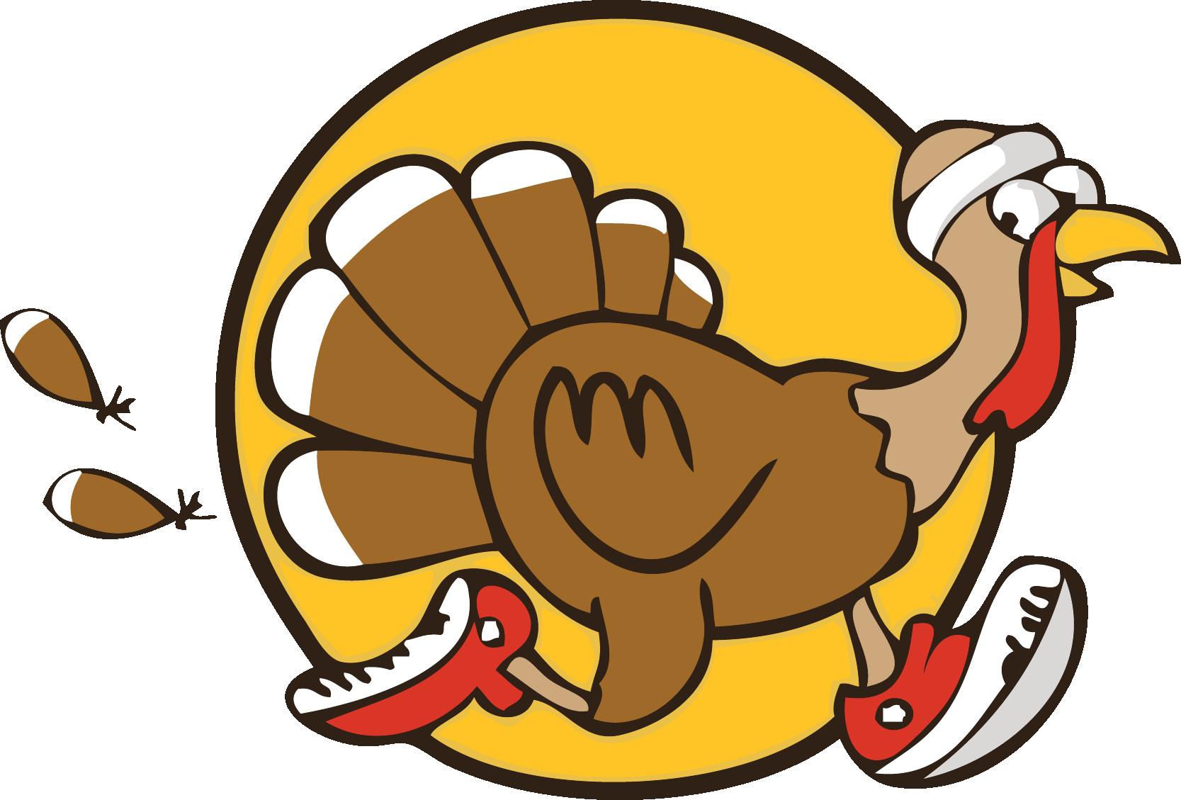 Thanksgiving Turkey Trot  Chagrin Falls Turkey Trot Chagrin Falls Turkey Trot