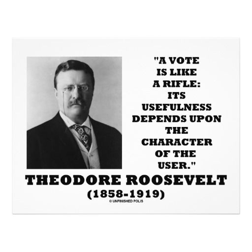Theodore Roosevelt Quotes On Leadership  Theodore Roosevelt Quotes Leadership QuotesGram