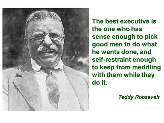 Theodore Roosevelt Quotes On Leadership  123 best Leadership Quotes images on Pinterest