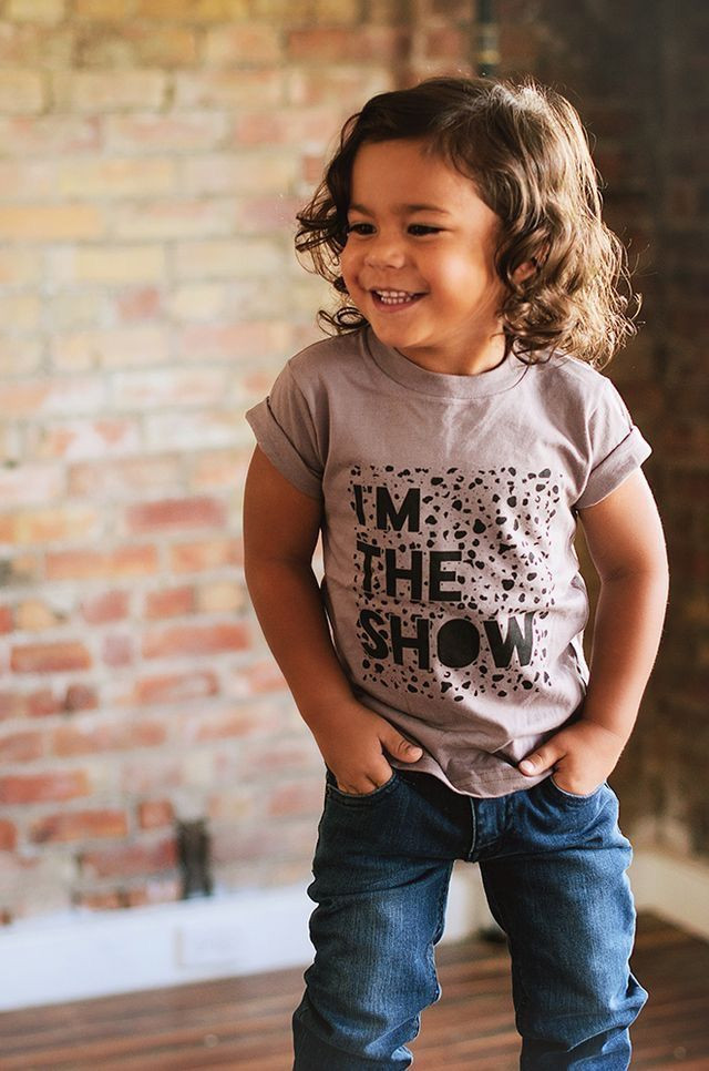 Toddler Boy Long Hairstyles  45 Toddler Boy Haircuts for Cute and Adorable Look