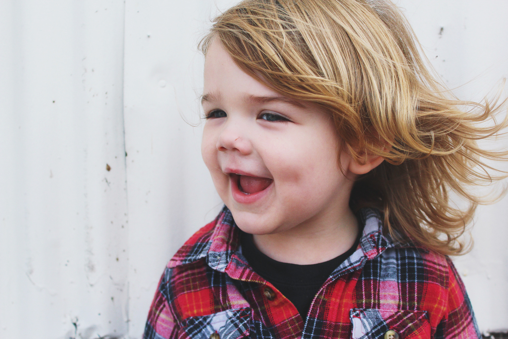 Toddler Boy Long Hairstyles  30 Toddler Boy Haircuts For Cute & Stylish Little Guys