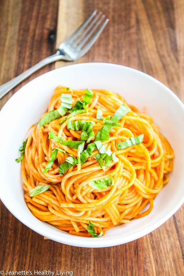Tomato Paste To Sauce  Easy Tomato Paste Pasta Sauce