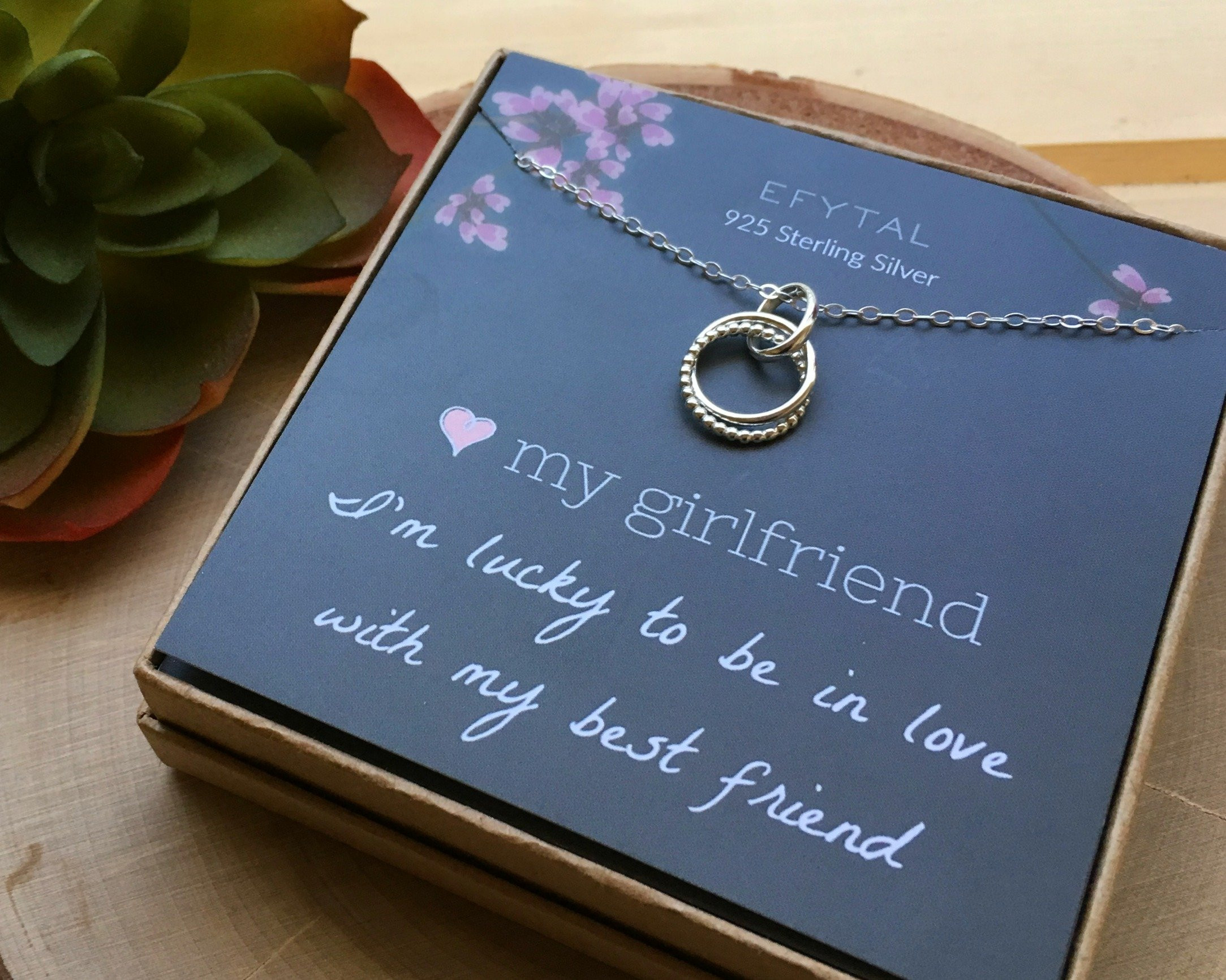 Top Birthday Gifts For Her  Girlfriend Gifts Girlfriend Birthday Gift Ideas For Her