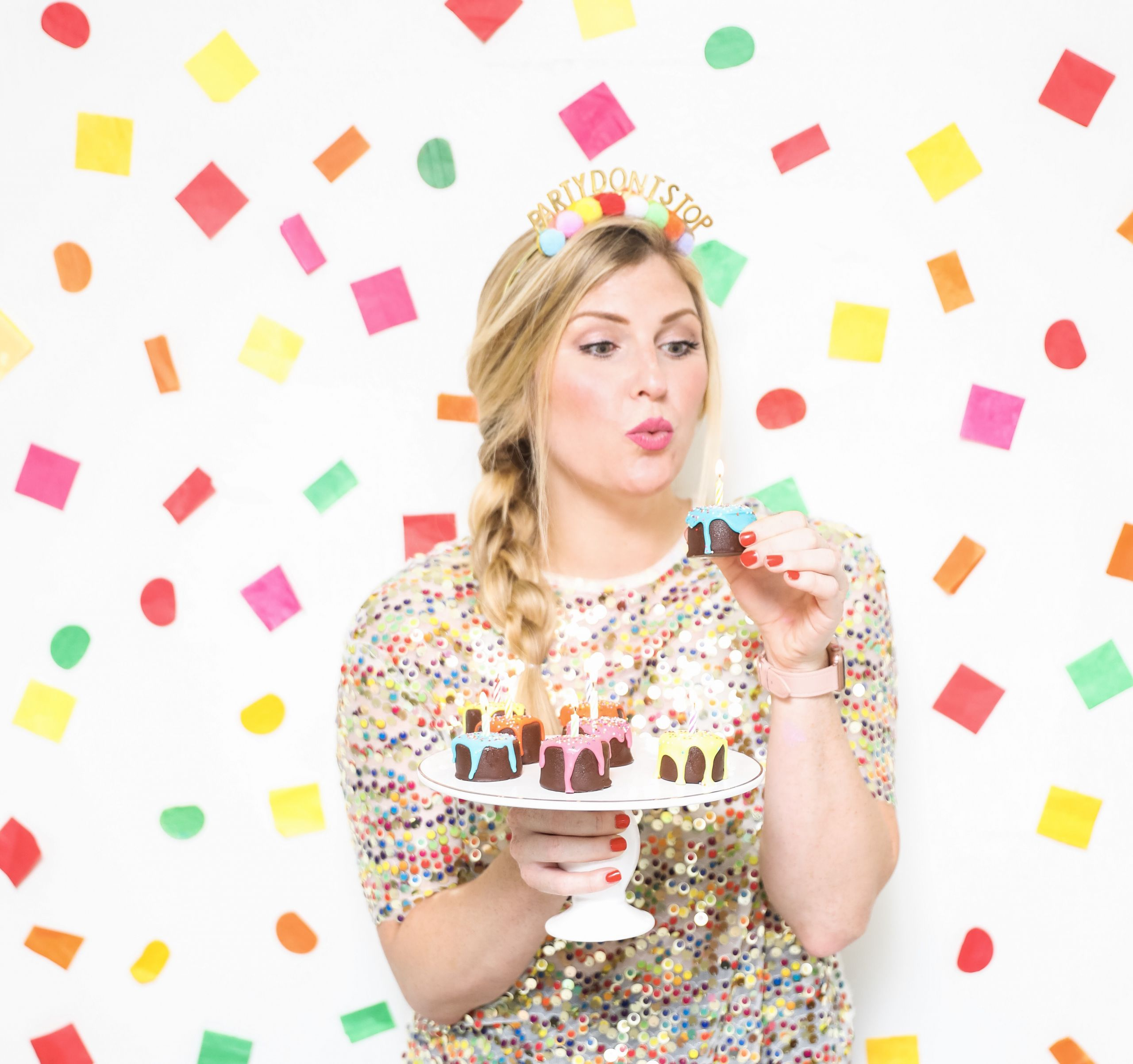 Top Birthday Gifts For Her  50 Great Birthday Gift Ideas for Her Edible Blog