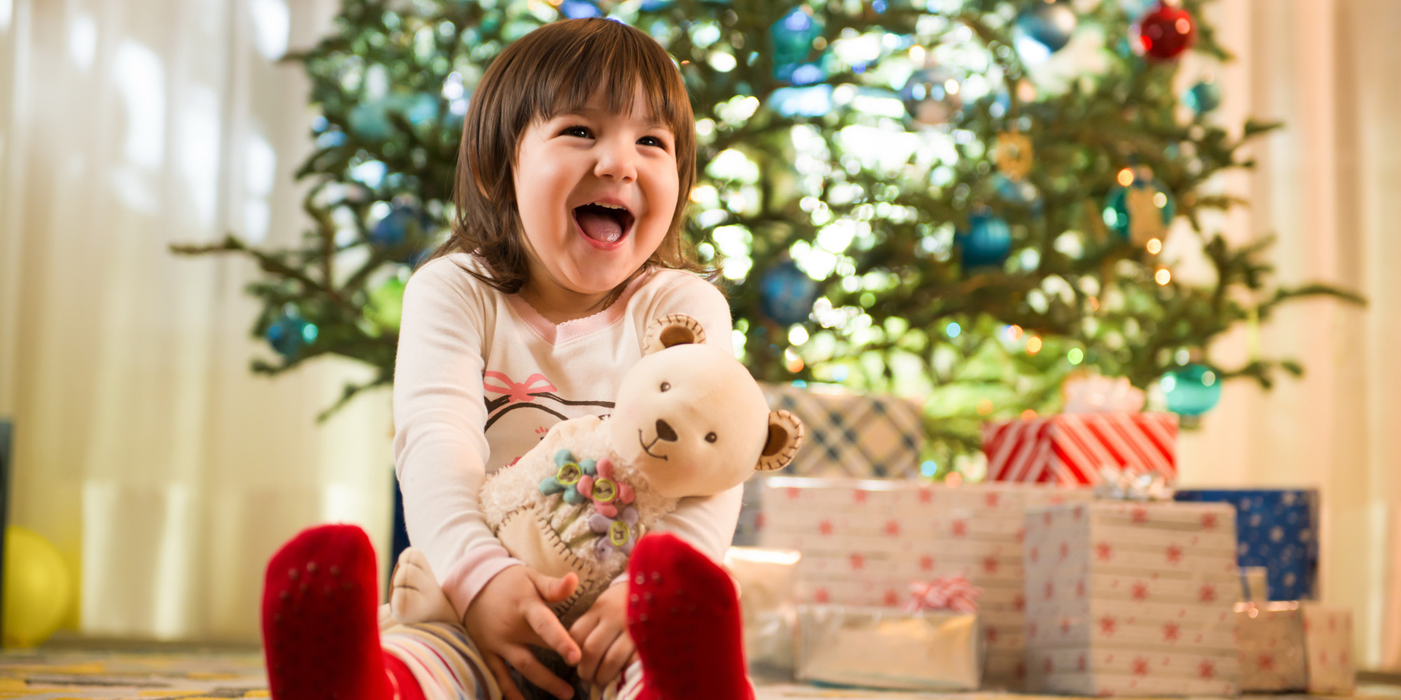 Top Kids Christmas Gifts  Top 15 Christmas Toys 2014 Best Gifts For Children