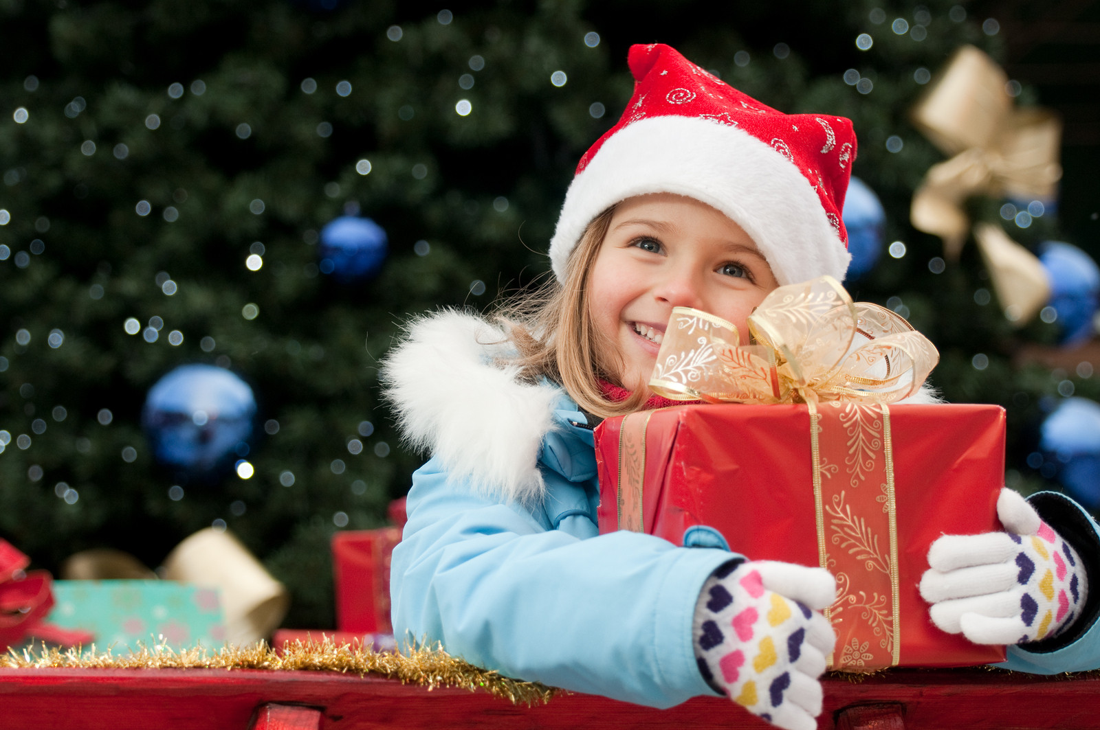 Top Kids Christmas Gifts  Best Christmas Gifts For Kids 2018 Ideas Boys