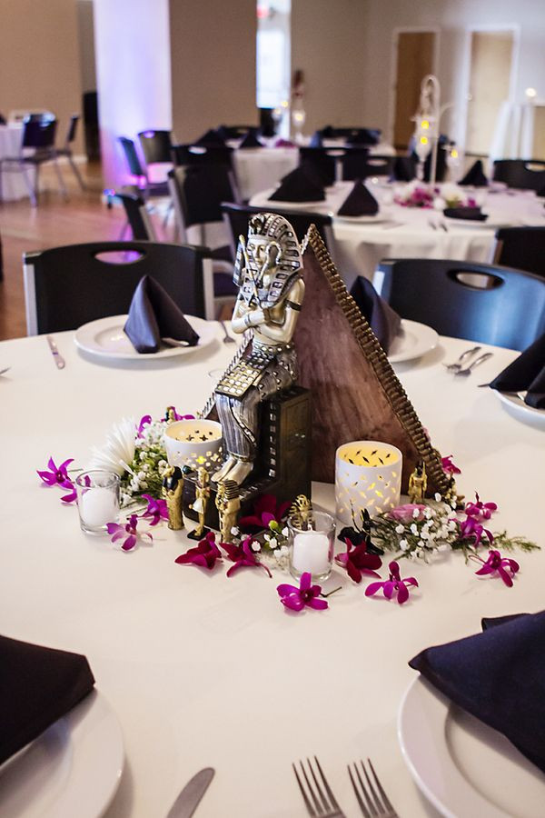 Travel Themed Wedding Centerpieces  243 best Fabulous Centerpieces images on Pinterest