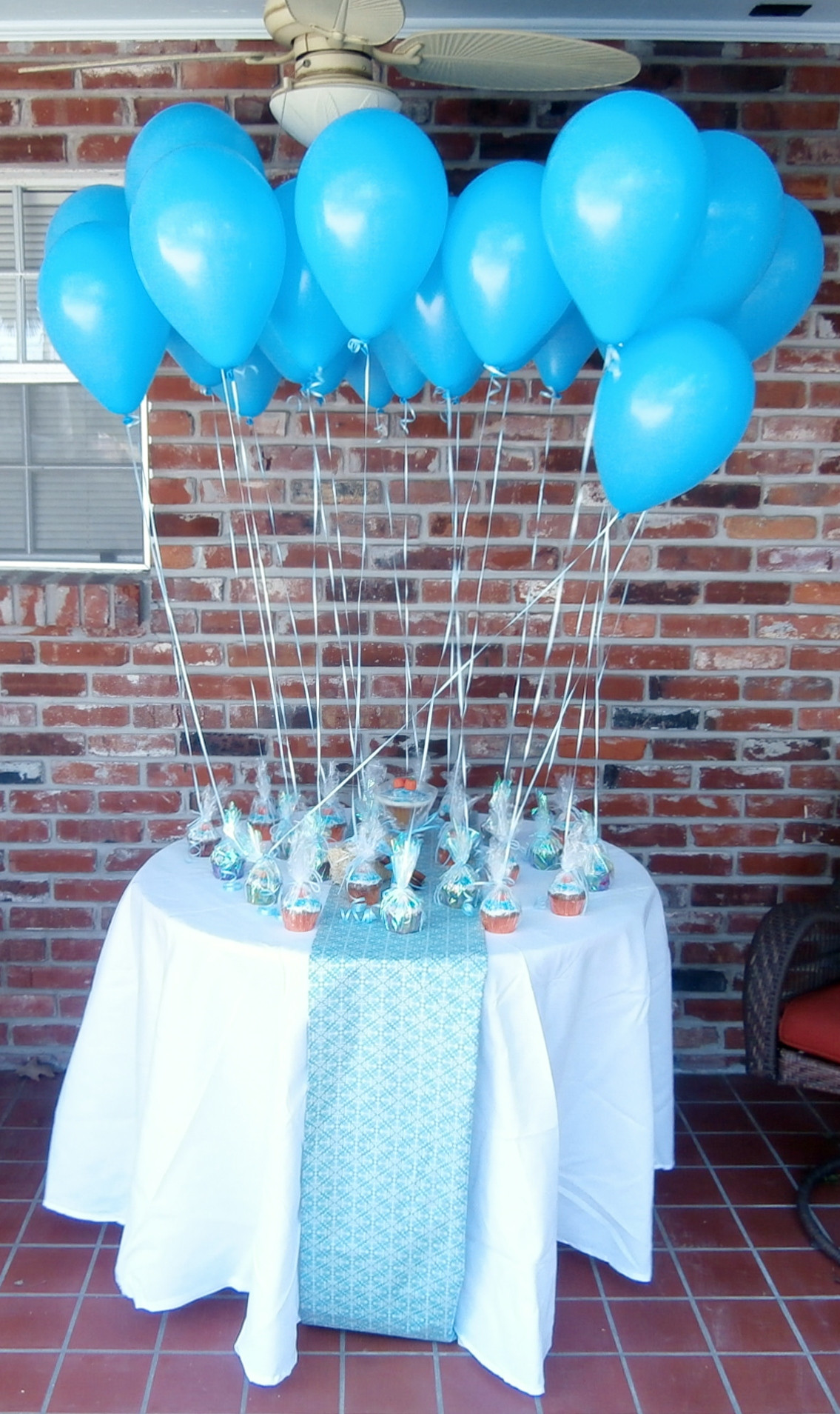 Unique Baby Shower Gift Ideas For Boys  baby shower games