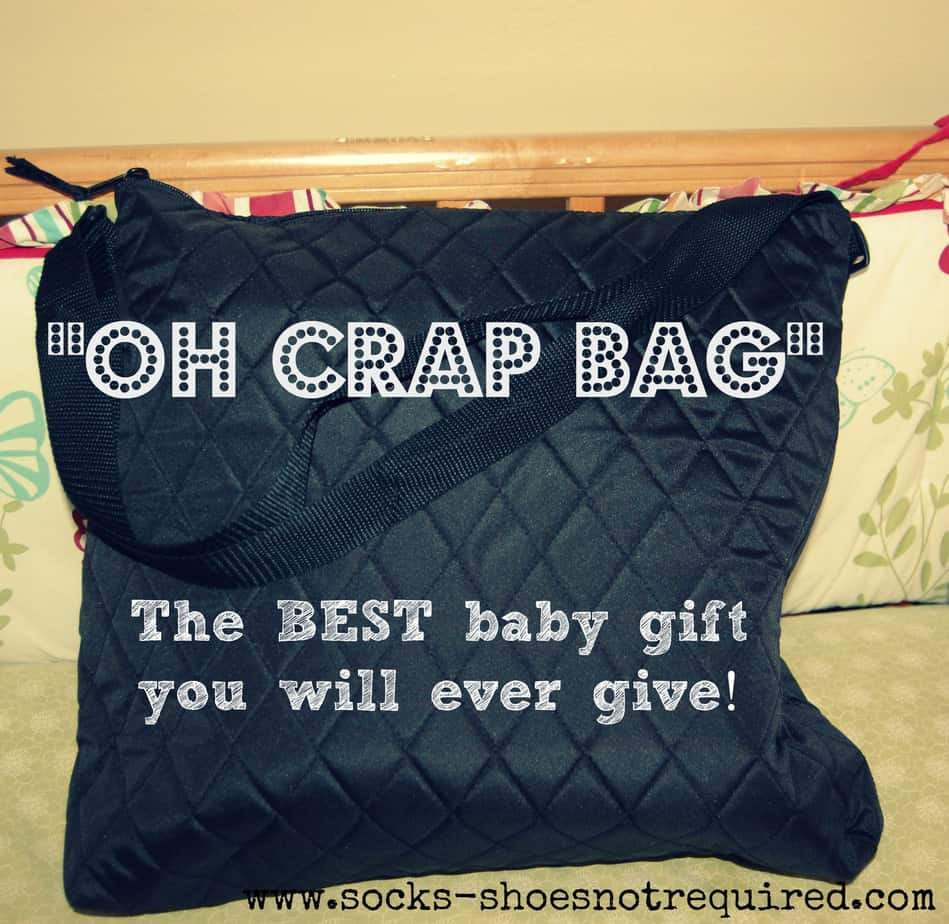 Unique Baby Shower Gift Ideas For Boys  60 Baby Gifts