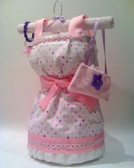 Unique Baby Shower Gift Ideas Pinterest  Unique baby shower t ideas