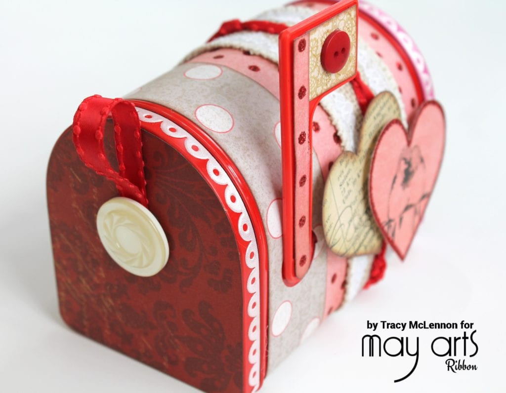 Valentine Day Gift Wrapping Ideas  Craft Ideas Valentine s Day Gift Wrapping Wholesale