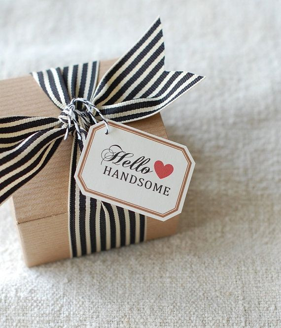 Valentine Day Gift Wrapping Ideas  Top 30 Gift Wrapping Ideas for Valentines Days