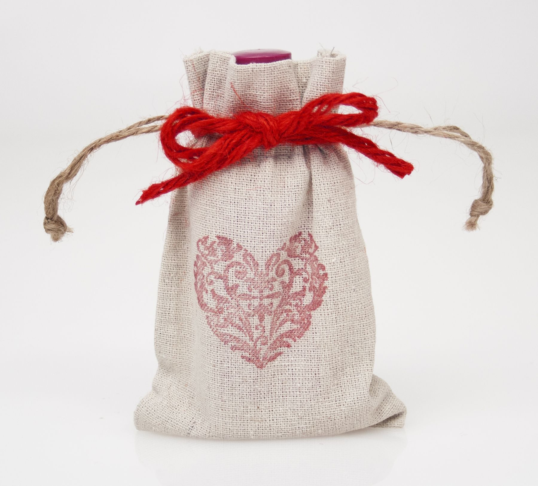 Valentine Day Gift Wrapping Ideas  10 Sweet Packaging Ideas for Valentine's Day