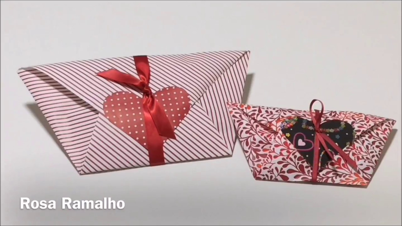 Valentine Day Gift Wrapping Ideas  Gift wrapping Valentine s Day Gift Wrapping Ideas