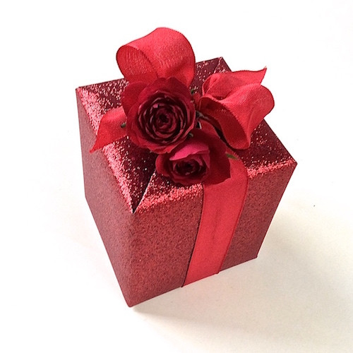 Valentine Day Gift Wrapping Ideas  Gift Wrapping Presentation ideas to make your Valentine