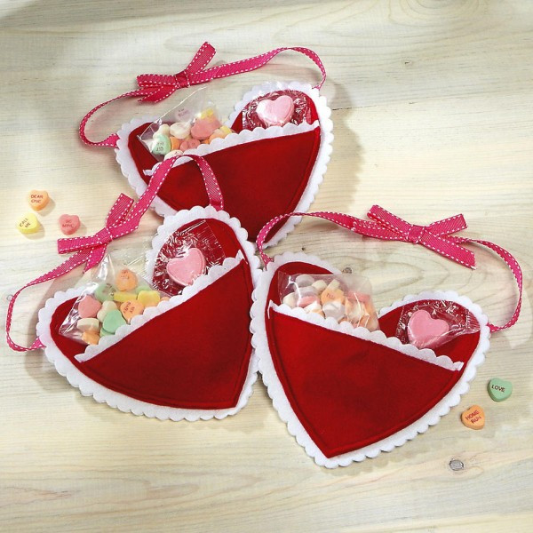 Valentine Day Gift Wrapping Ideas  5 More Cute Gift Wrapping Ideas for Valentine s Day