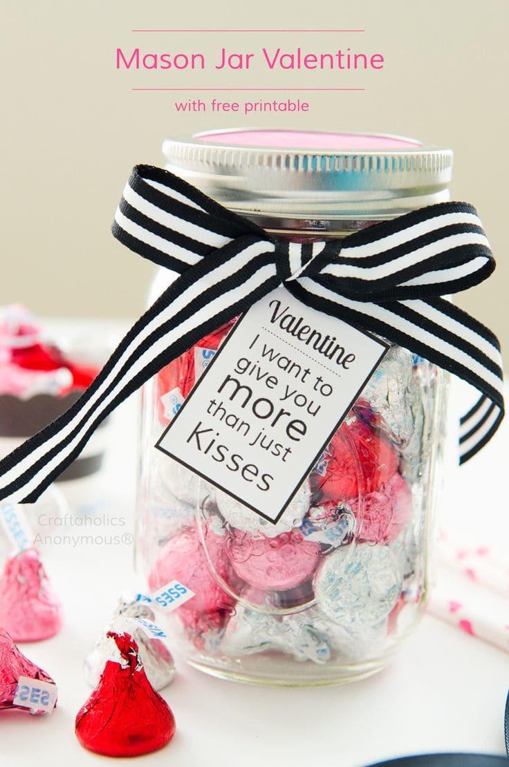 Valentine Gift Ideas For Boyfriends  Valentine s Gift Ideas for Him