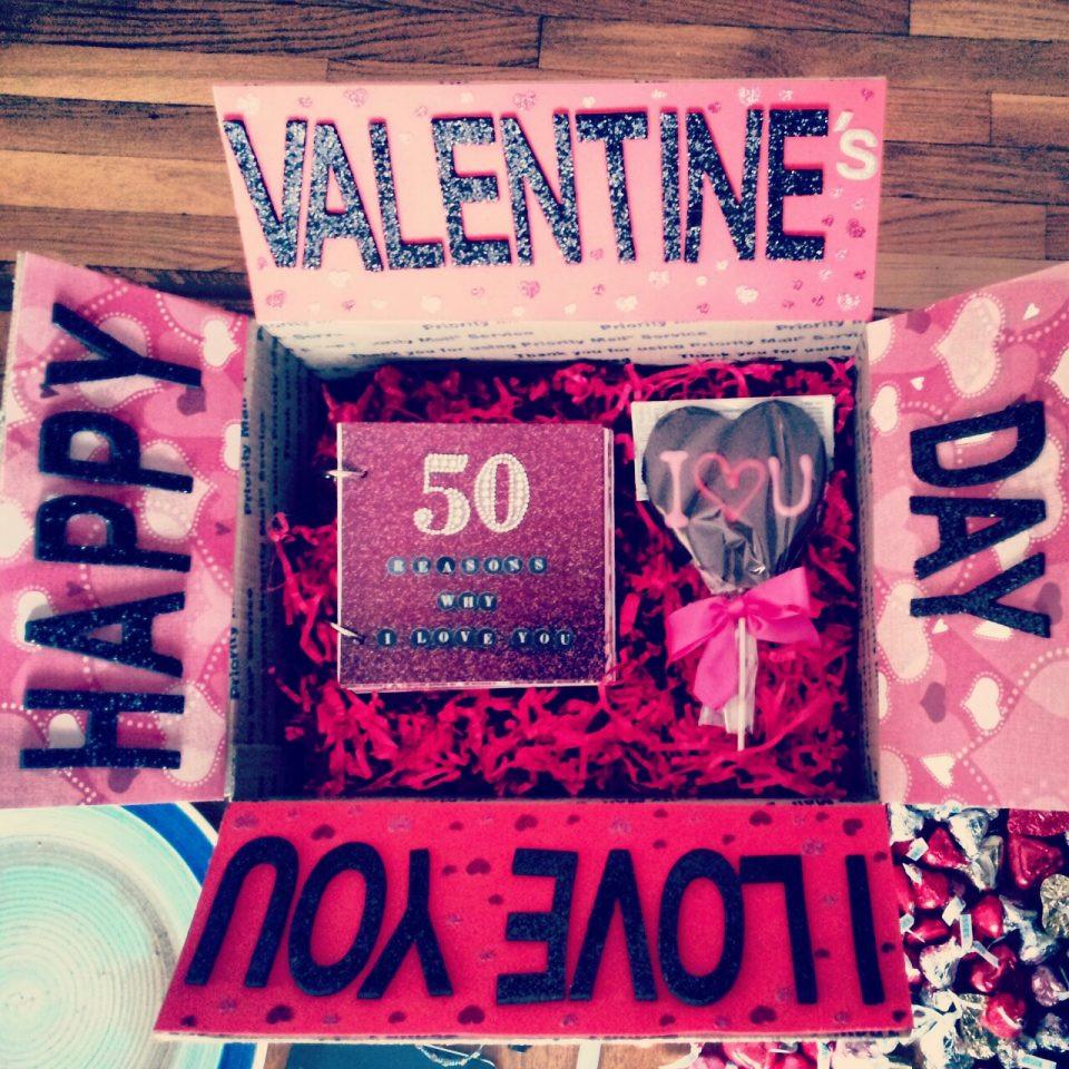 Valentine Gift Ideas For Boyfriends  valentine stunning valentines day ideas for men cute ts