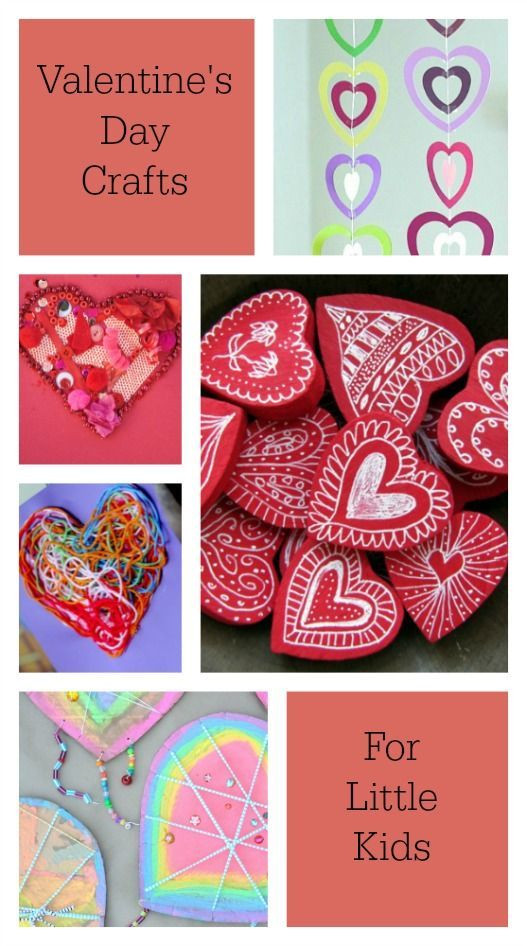 Valentine'S Day Craft Ideas For Preschoolers  17 Best images about How Wee Learn Our Blog on Pinterest