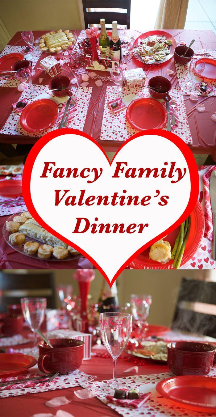 Valentine'S Day Dinner  24 Best Valentine s Day Dinner Party Ideas Best Party
