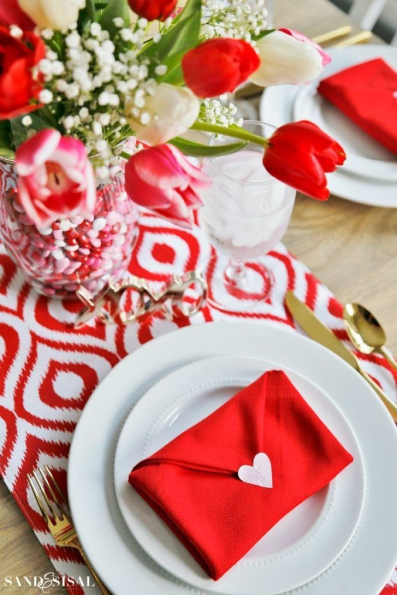Valentine'S Day Dinner  Valentineamp 039 s Day dinner valentinesday Vale 2020