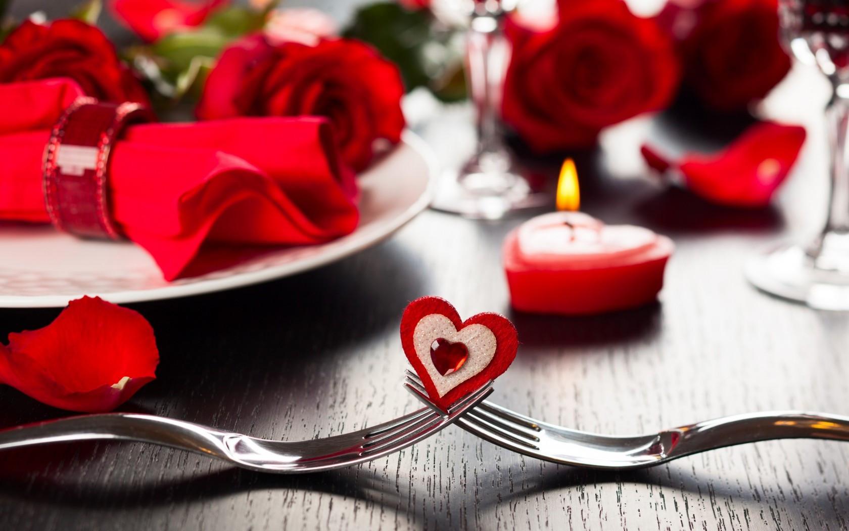 Valentine'S Day Dinner  Valentine s Day NYC