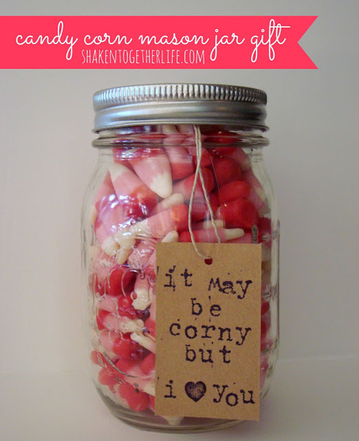 Valentines Candy Gift Ideas  Craftaholics Anonymous