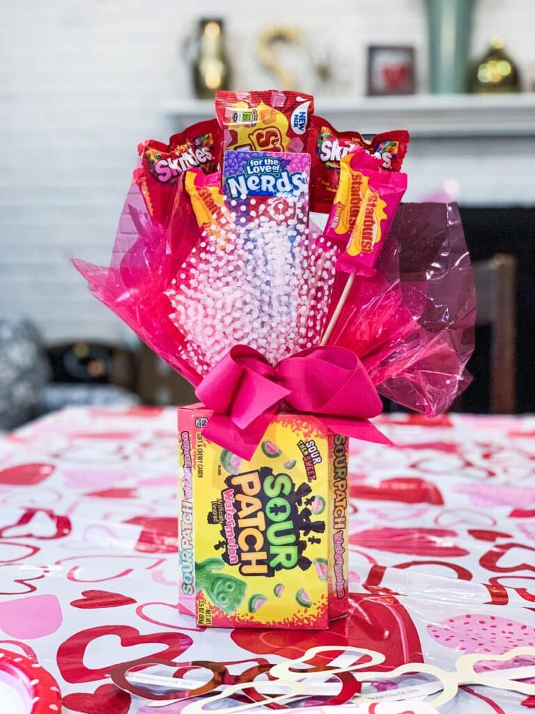 Valentines Candy Gift Ideas  Valentine s Day Gift Ideas For Anyone