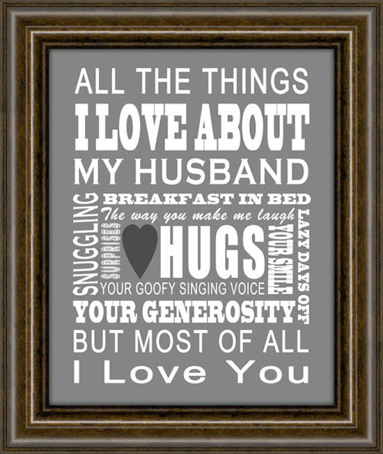 Valentines Day Gift Ideas For Husband  15 Best Valentine's Day Gift Ideas For Him