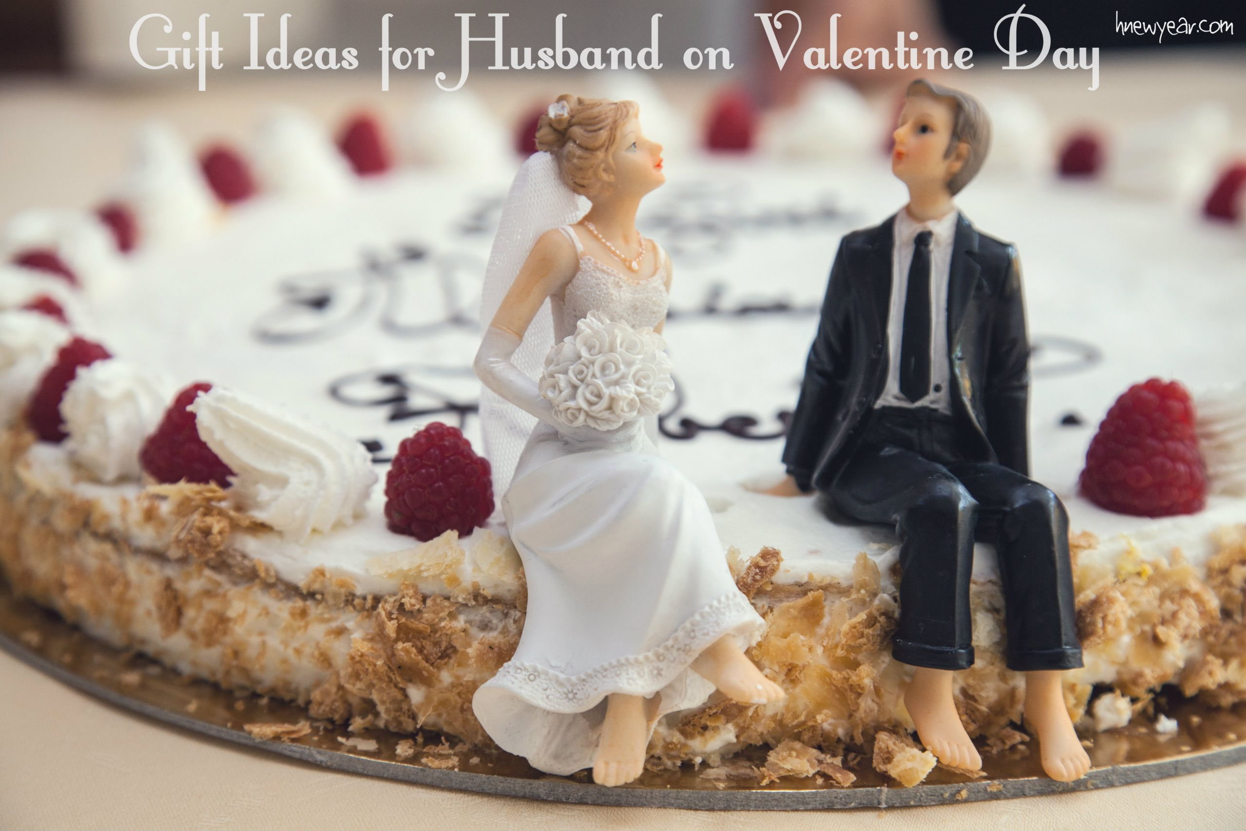 Valentines Day Gift Ideas For Husband  Ideal Valentine s Day Gift Ideas for Husband Hubby Present
