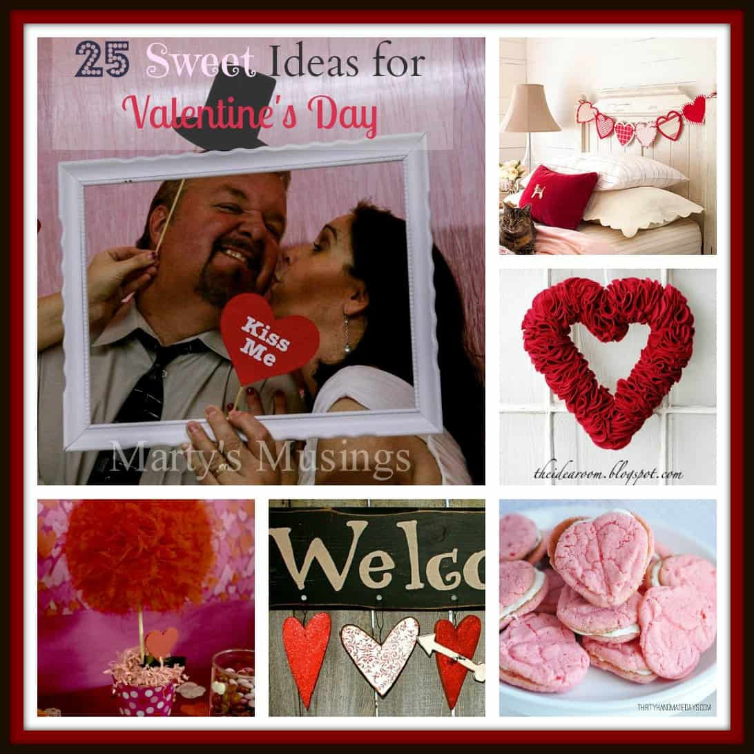 Valentines Day Gift Ideas For Husband  Wedding World 25th Wedding Anniversary Gift Ideas For Parents