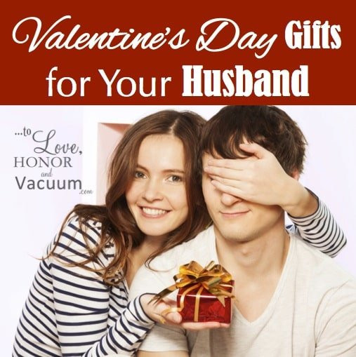 Valentines Day Gift Ideas For Husband  Valentine s Day Gifts for Your Husband Cheap y and Fun