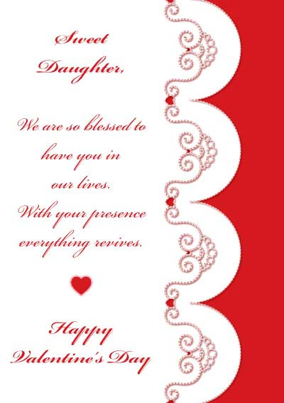 Valentines Day Quotes For Daughters  Funny Valentines Day Quotes For Daughter QuotesGram