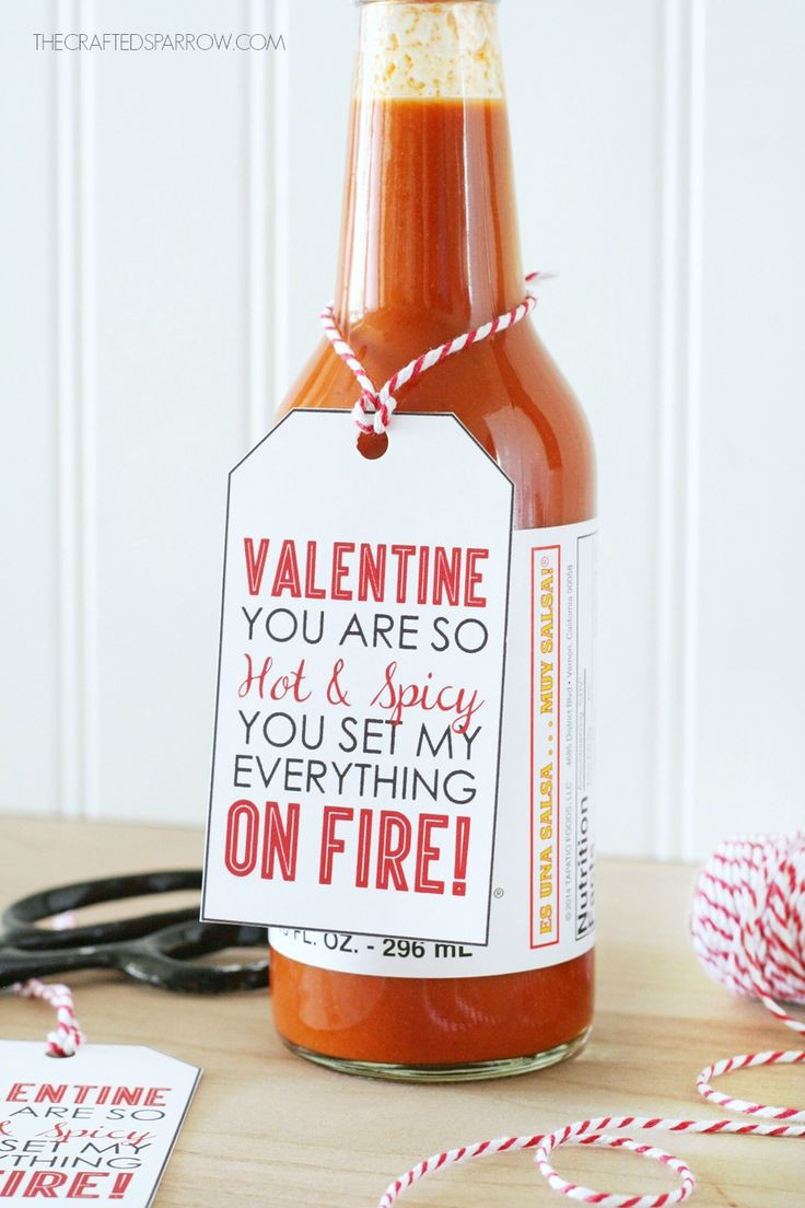 Valentines Gift For Him Ideas  Valentine s Gift Ideas for Him
