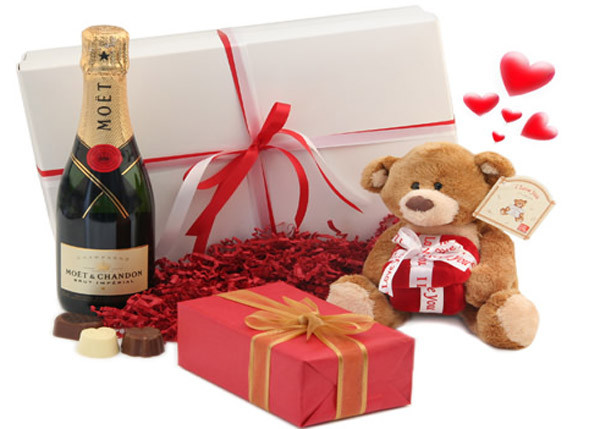 Valentines Gift For Him Ideas  Things to do Valentine's Day – Chronicles of a confused