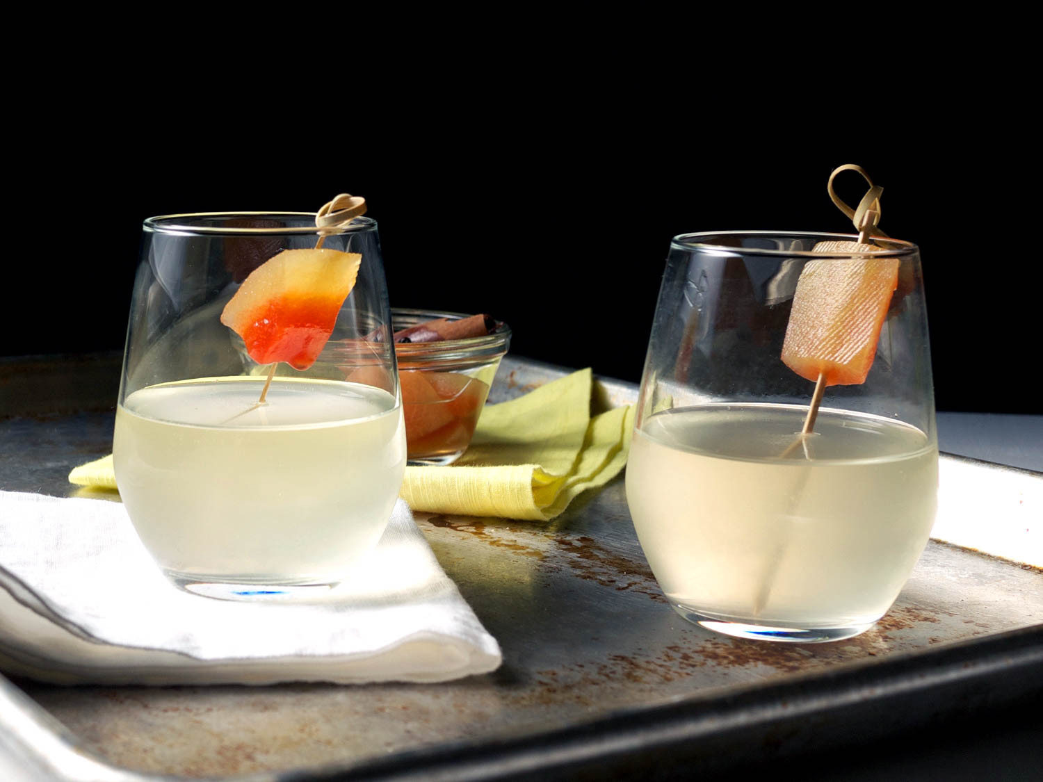 Vodka Mixed Drinks  15 Vodka Cocktail Recipes Perfect for Summer