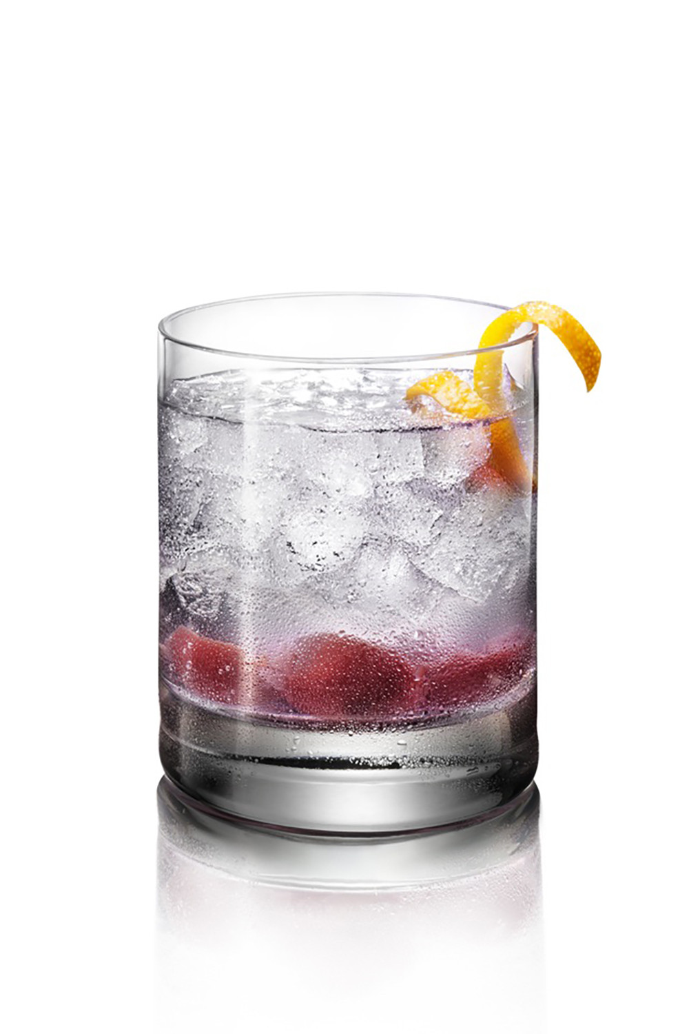 Vodka Mixed Drinks  Best Vodka Cocktails Easy Cocktail Recipes With Vodka