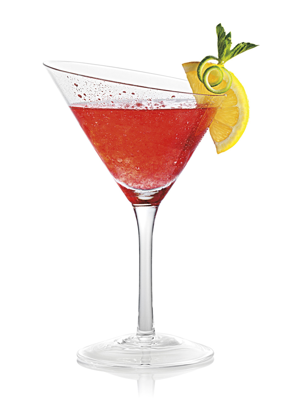 Vodka Mixed Drinks  BevMo and Pinnacle Vodka Low Cal Cocktail Recipes for