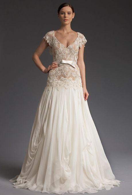 Vow Wedding Dress  17 Best images about Vow Renewal Dresses on Pinterest