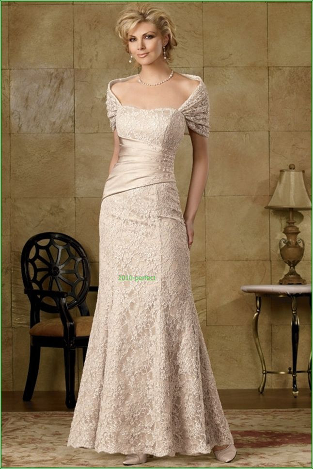 Vow Wedding Dress  possible vow renewal dress With images