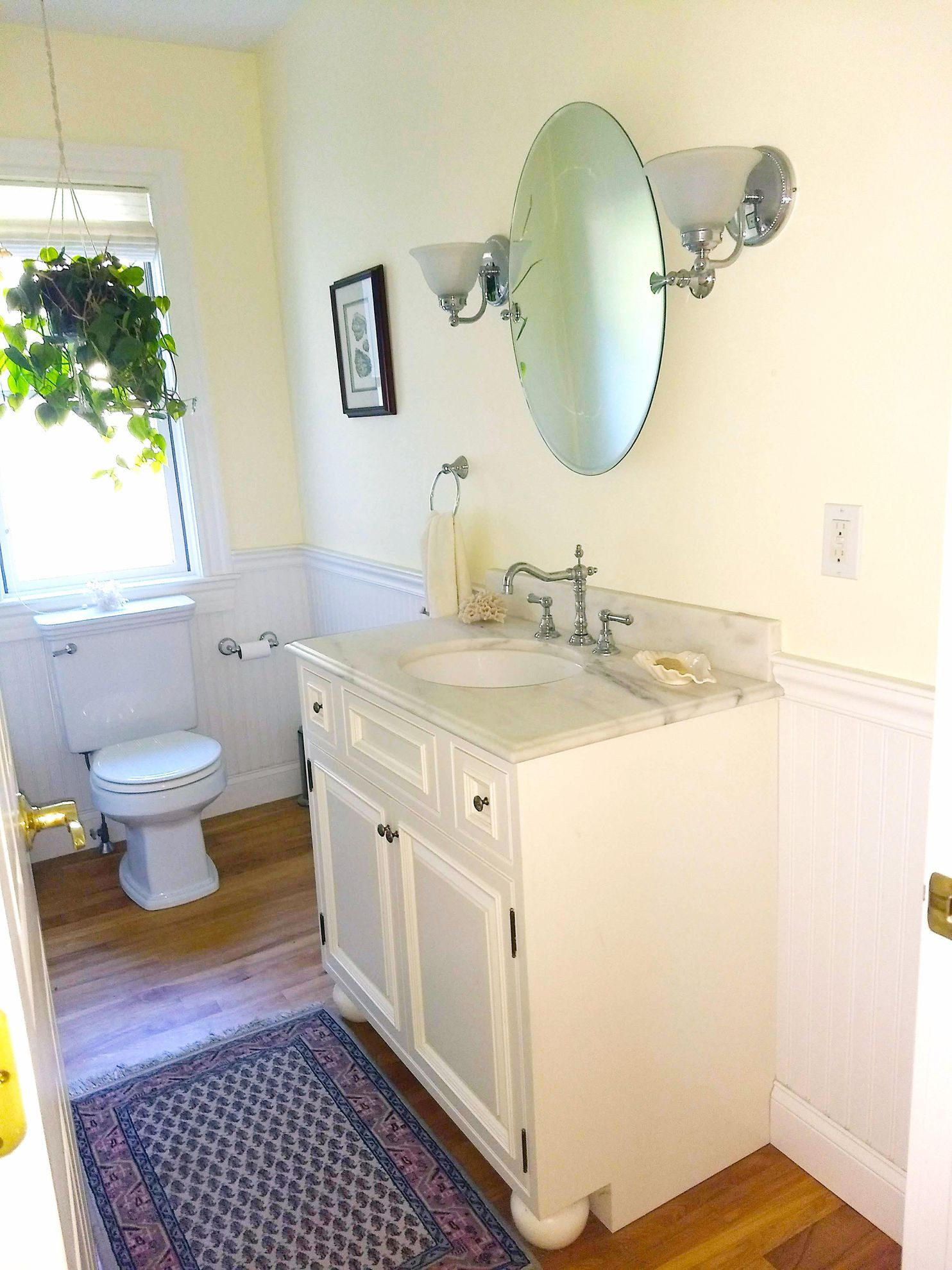Wallboard For Bathroom  How to determine which drywall is best for your bathroom