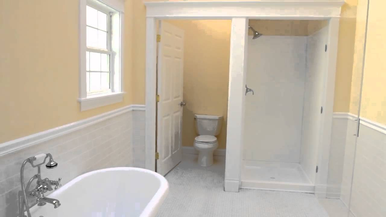 Wallboard For Bathroom  Choosing the Best Underlayment for Bathroom Drywall