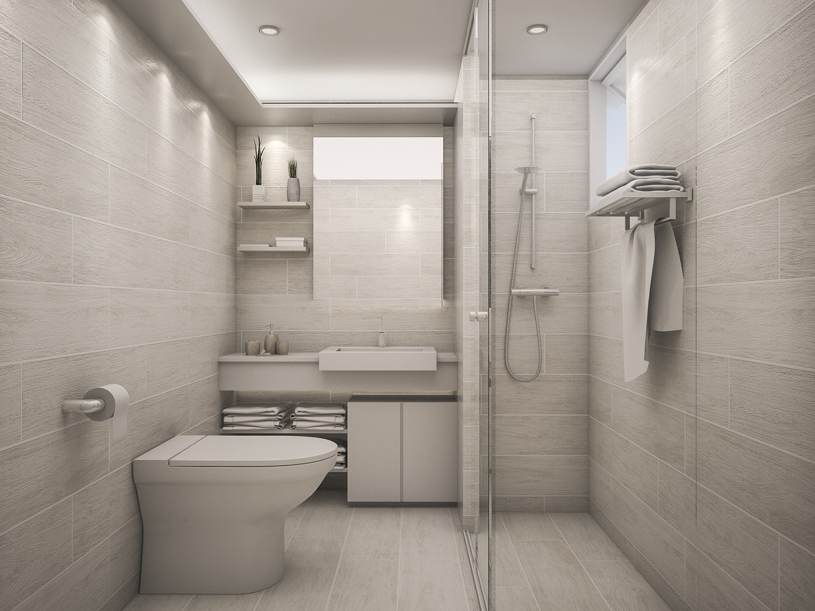Wallboard For Bathroom  Shower Wall Panels vs Ceramic Tiles Which is Better DBS