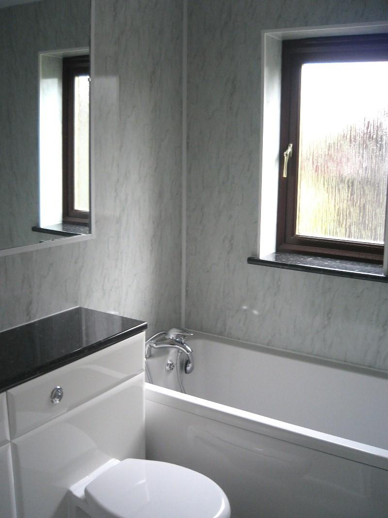Wallboard For Bathroom  The top 10 Ideas About Bathroom Wall Board Best Interior